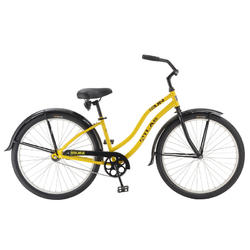 Sun Bicycles Atlas - Women's