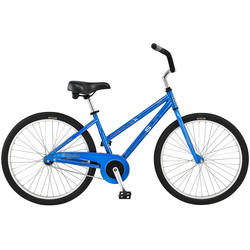 Sun Bicycles Boardwalk Type-R - Women's