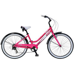 Sun Bicycles Cruz 7 - Women's