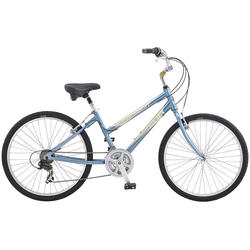 Sun Bicycles Rover Sport - Women's