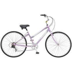 Sun Bicycles Ruskin - Women's