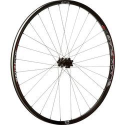 Sun Ringle Black Flag Expert AL Wheelset