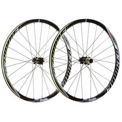Sun Ringle Charger PRO SL Wheelset