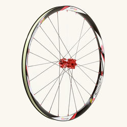 Sun Ringle Charger PRO Wheelset