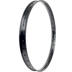 Sun Ringle Duroc 40 Rim