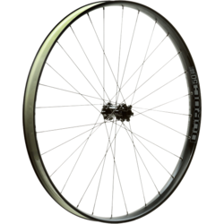 Sun Ringle Duroc 50 Wheelset