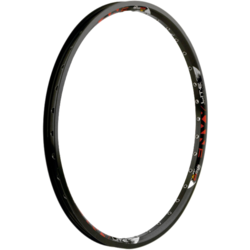 Sun Ringle Envy Lite Rim