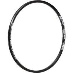 Sun Ringle Helix TR25 Rim