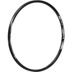 Sun Ringle Helix TR27 Rim