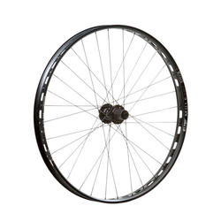 Sun Ringle Mulefut 50SL Wheelset