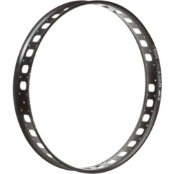 Sun Ringle Mulefut 80 SL Rim