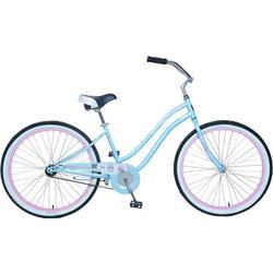 Sun Bicycles Women's Revolutions CB