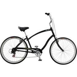 Sun Bicycles Drifter 7