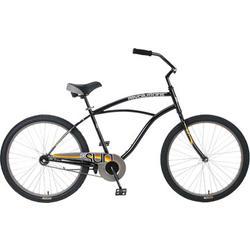 Sun Bicycles Revolutions CB