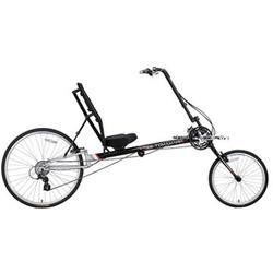 Sun Bicycles EZ-Tomahawk CX