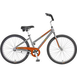 Sun Bicycles Women's Boardwalk Type-R