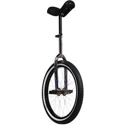 Sun Bicycles Classic Unicycle (18-inch)