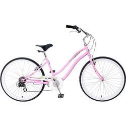 Sun Bicycles Women's Revolutions 7