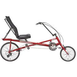 Sun Bicycles X1-SX