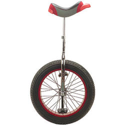 Sun Bicycles Unicycle XL