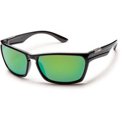 Suncloud Optics Cutout