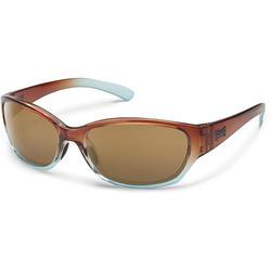Suncloud Optics Duet
