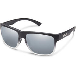 Suncloud Optics Rambler
