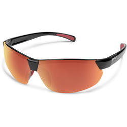 Suncloud Optics Switchback