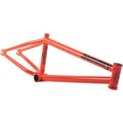 Sunday MotoRoss V2 Frame