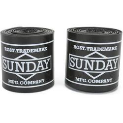 Sunday Rim Strips