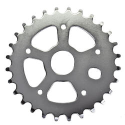 Sunlite 1-Piece Single Chainring