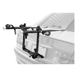 Sunlite 2-Bike Trunk Rack