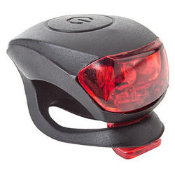 Sunlite 200 Griplite Taillight