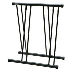 Sunlite 4-Bike Parking Rack