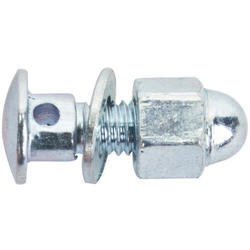 Sunlite Anchor Bolt
