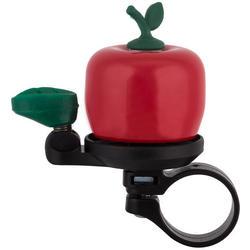 Sunlite Apple Bell
