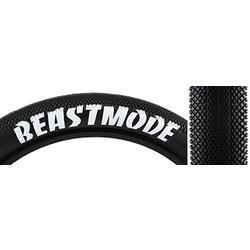 Sunlite Beastmode 27.5-inch