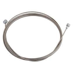 Sunlite Brake Cable