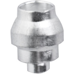 Sunlite Cable End Button