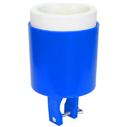Sunlite Can-2-Go Drink Holder