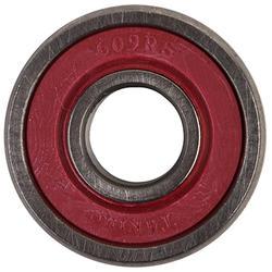 Sunlite Cartridge Bearings
