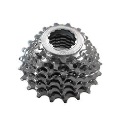 Bicycle Components & Parts Mtb 10 Speed Bicycle Flywheel 11t-36t 30 Spd Bike Cassettes Cycling Freewheels Latest Technology Sporting Goods