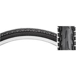 Sunlite City Komfort Tire