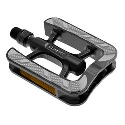 Sunlite City Non-Slip Pedals