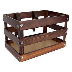 Sunlite Classic Crate