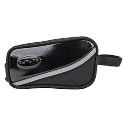 Sunlite Contour Series Top Tube Pannier Bag