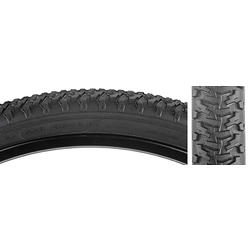 Sunlite Copper Head Tire