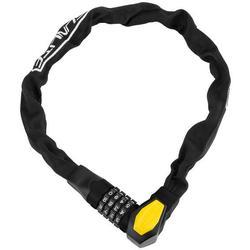 Sunlite Defender D3 Combo/Chain Lock