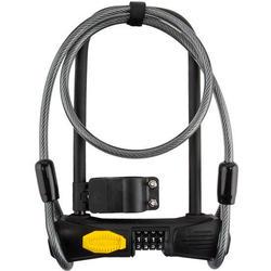 Sunlite Defender U Combo Standard + Cable