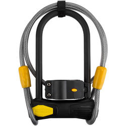 Sunlite Defender U Medium + Cable